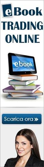 ebook trading forex opzioni binarie
