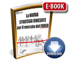 ebook banner Area Download di Dove Investire