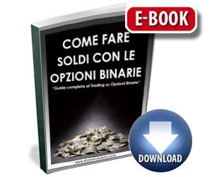 ebook soldi opzioni binarie banner