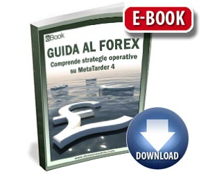 guida forex download Area Download di Dove Investire