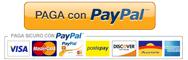 paga-con-paypal