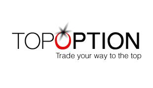 Topoption bonus senza deposito forex