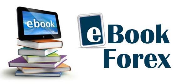 dove-investire ebook forex