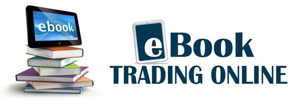 ebook-trading-online