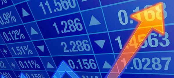 Indici di borsa in tempo reale for Borsa giapponese tempo reale