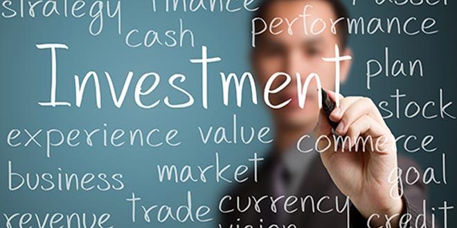 Investire in borsa come lavoro o vivere di trading, tra sogni e realtà