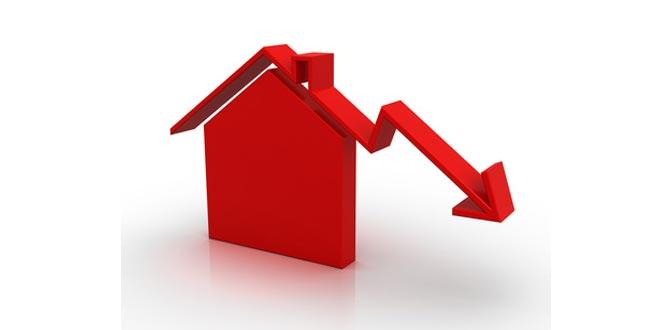 prezzi-casa-calo
