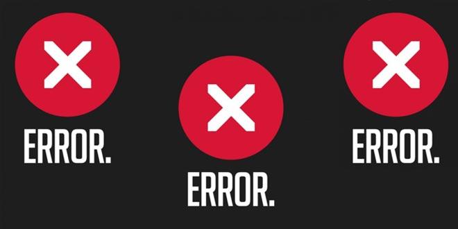 errori-forex