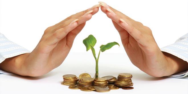 Dove investire per diversificare al meglio i propri risparmi