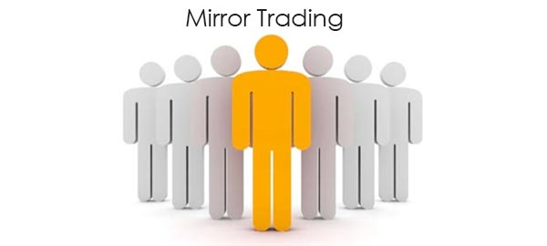 mirror-trading
