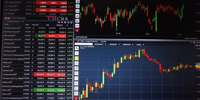 I principi fondamentali dell'Analisi Tecnica nel Trading online