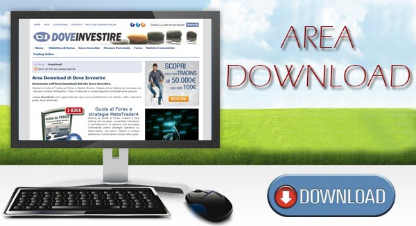 download dove investire