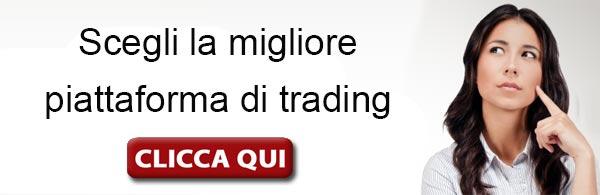 migliore-piattaforma-di-trading