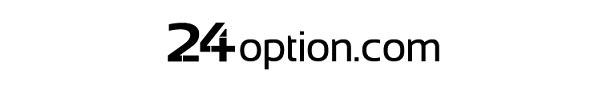 24option-opzioni-binarie