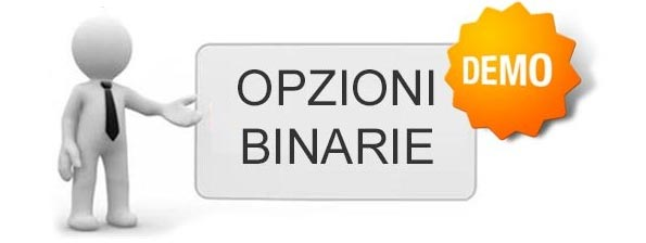 demo-opzioni-binarie