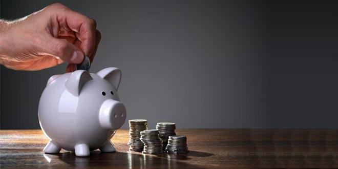 rednite-finanziarie-renzi