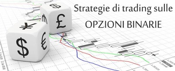 strategia-di-trading-opzioni-binarie