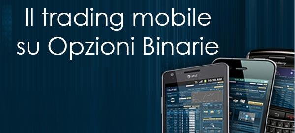 mobile-opzioni-binarie