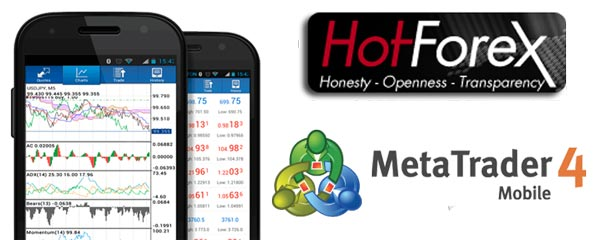 registrati-hotforex