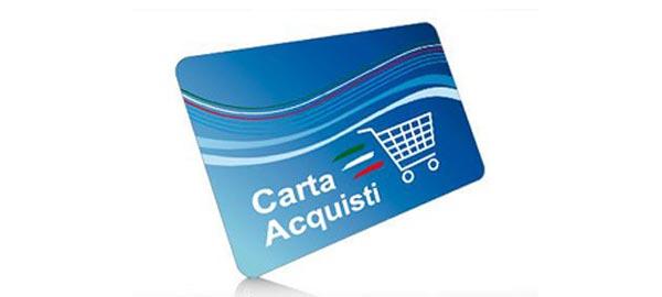 social-card-2014