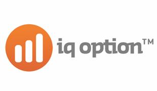 Demo IQ Option