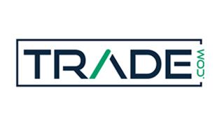 Forex Demo Trade.com