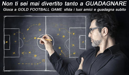 Gold-Fooball-Game-divertiti