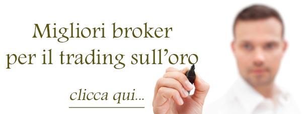 broker-oro