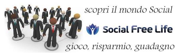 social-free-life-opportunita