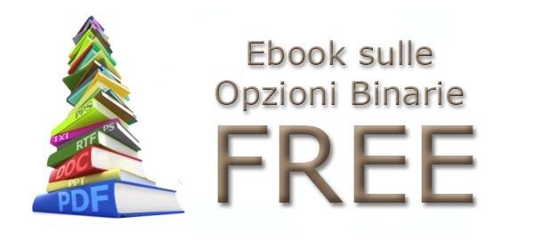 ebook-opzioni-binarie