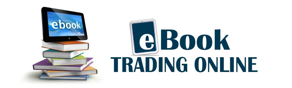 ebook trading online Ebook