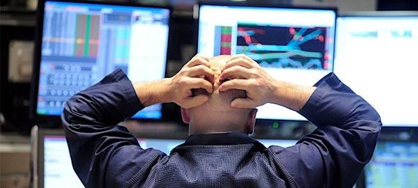 Andamento dei mercati finanziari
