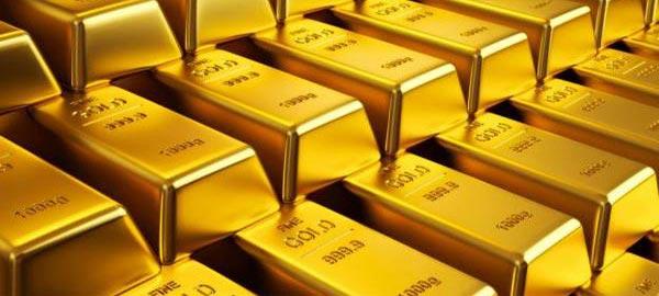 mercato-oro