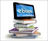 ebook-trading