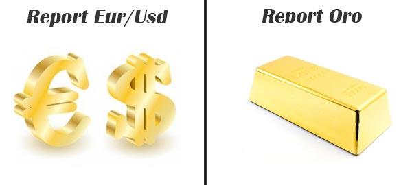 euro-dollaro-oro