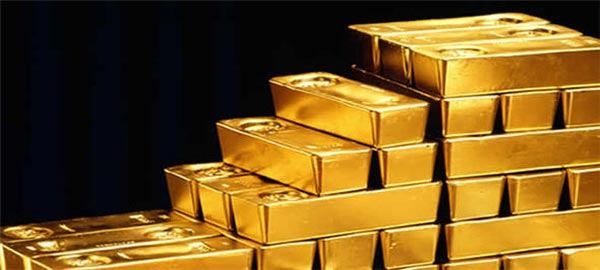 mercato-oro-svizzera