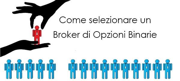 broker-di-opzioni-binarie