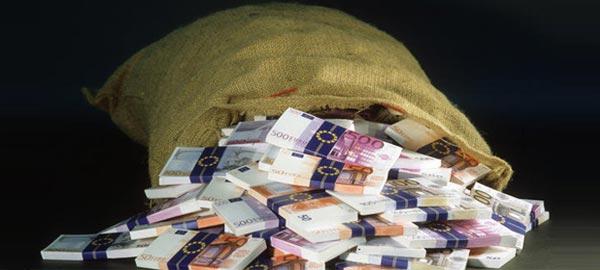 Opzioni binarie investimento un euro