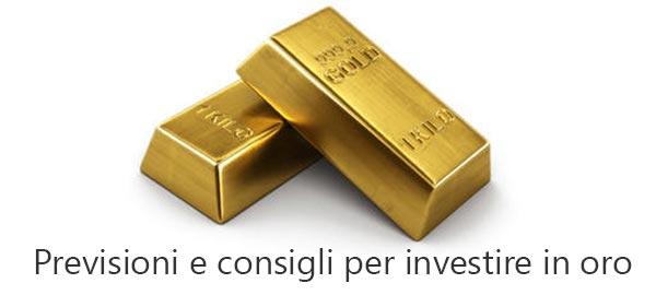 Forex Trading Truffa opportunità di guadagno  Il Genio