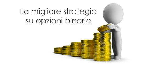 strategia-opzioni-binarie