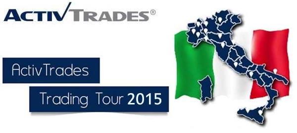 live-trading-tour-2015
