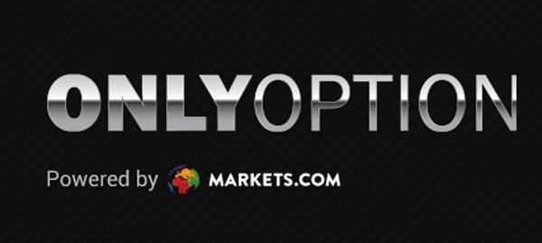 onlyoption-opzioni-binarie