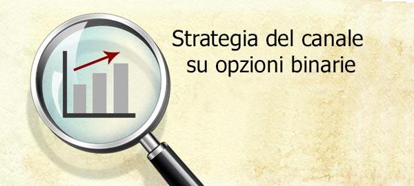strategia-canale-opzioni-binarie