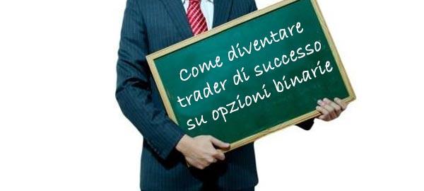trader-successo-opzioni-binarie