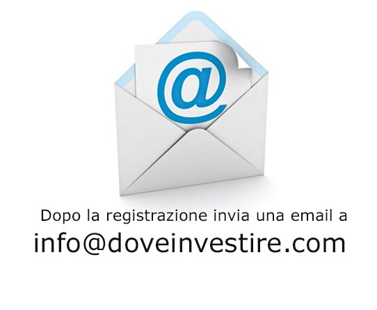 email-ebook