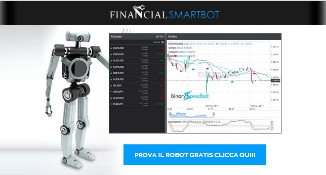 financial-smarbot