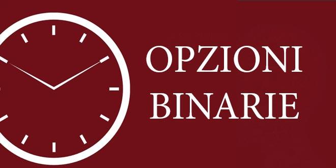 opzioni-binarie