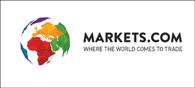 recensione-markets