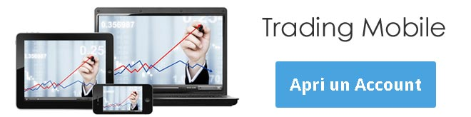 trading-mobile-conto