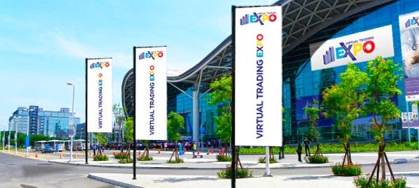 virtual-trading-expo-2015